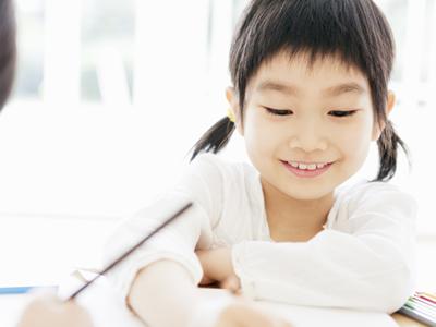 子供英会話 講師派遣