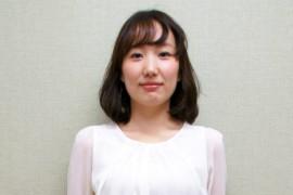 平田志乃/ひたらしの