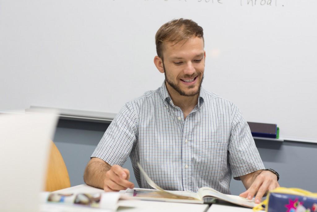 サカイイングリッシュスクール 外国人講師派遣サービス