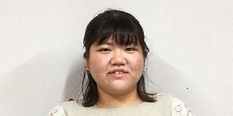 yui Matsuo