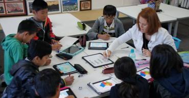 オーストラリア現地州立校&ホームステイ体験留学ツアー 2016年8月9日
