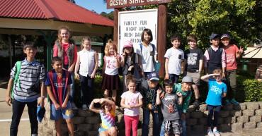 オーストラリア現地州立校&ホームステイ体験留学ツアー 2016年8月14日